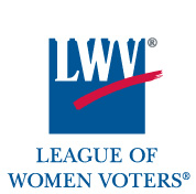 LWV-Logo-Traditional_stacked_web