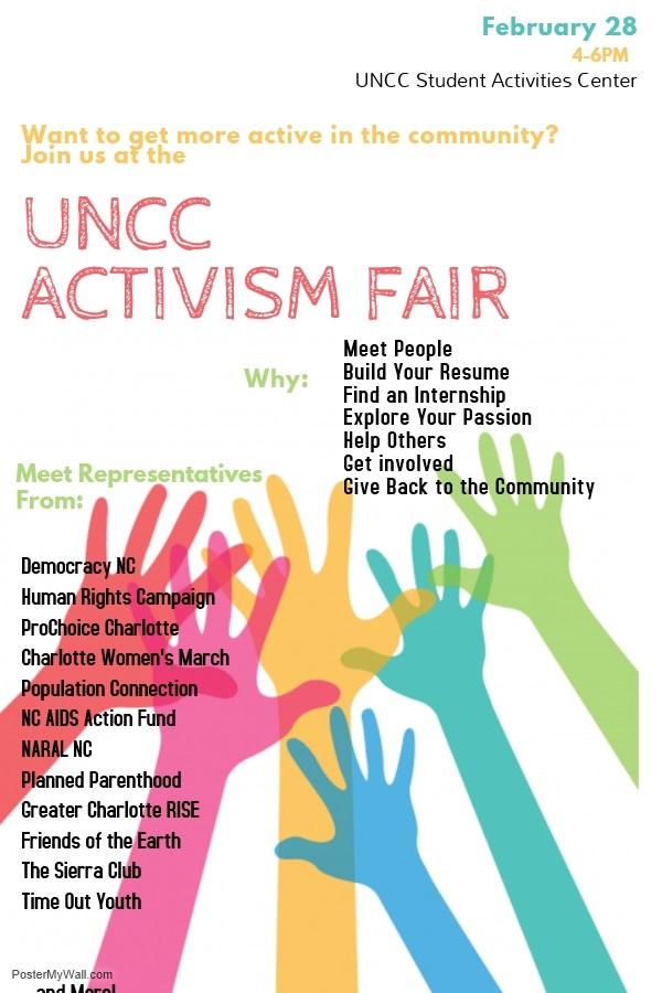 Activism Fair (3)