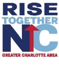 logo-greater-charlotte-rise (2)