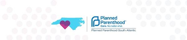 PP SA4 Just PP Logo 600x129