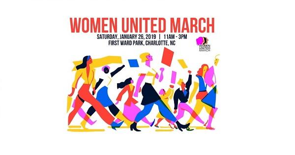 WomenUnitedMarchFeaturedPhoto