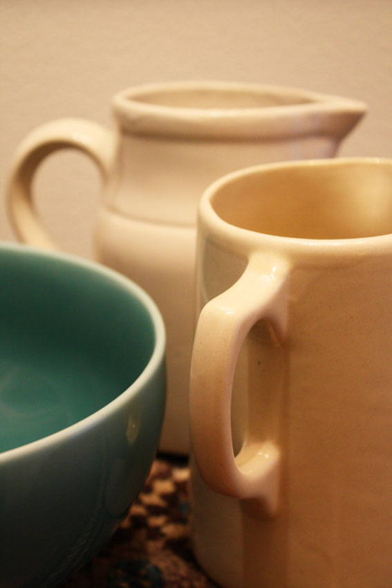 peter-jugs-bowl1