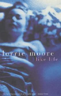 like life lorrie