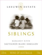 2008_Siblings_Sauvignon_Blanc_Semillon_FRONT_LABEL_(WEB)