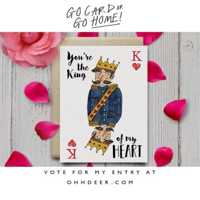 King-Heart-MockUp