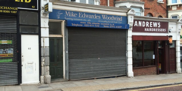 edwardes_woodwind