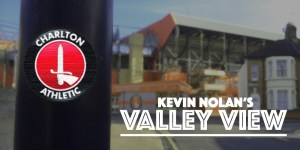 Kevin Nolan's Valley View