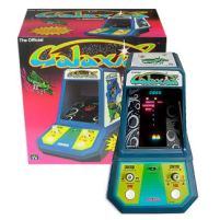 coleco-tabletop-galaxian-system