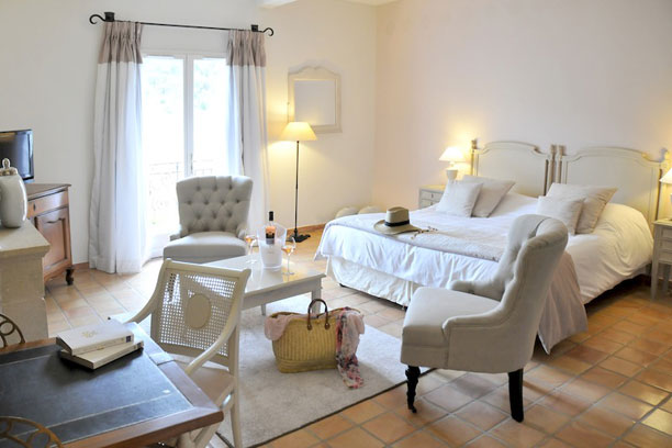 Les Chambres Cocooning Charlydco