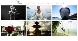 liedewien photography site