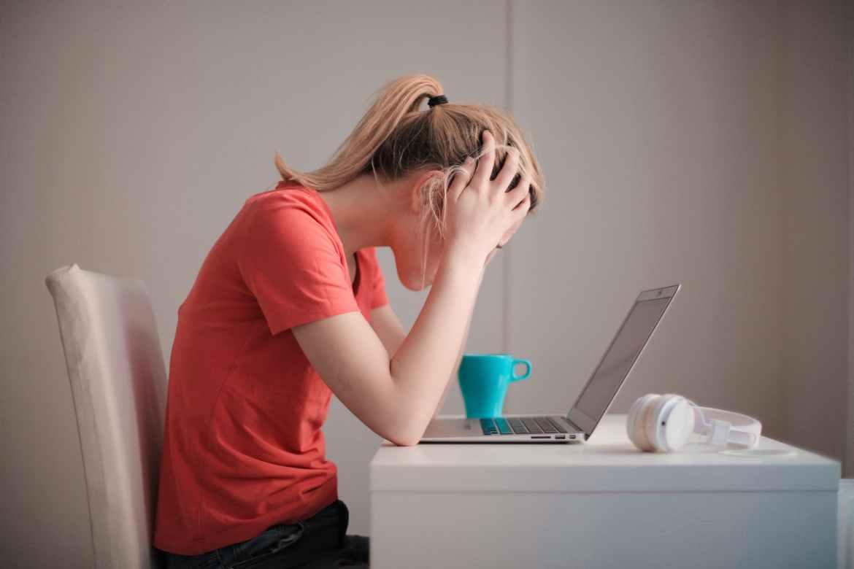 stress gestion du stress coaching Comment faire face au stress au quotidien