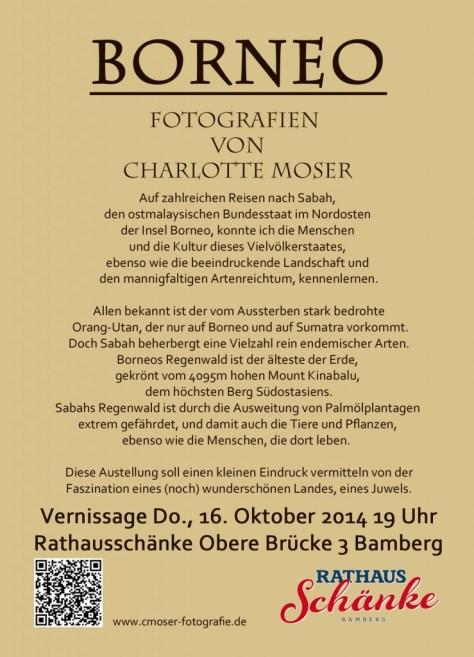 Flyer_borneo_rückb1
