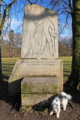 Bamberg ETA Hoffmann Hain 142_wz, Autor: Charlotte Moser