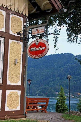 Passau-Villach, autor: charlotte moser