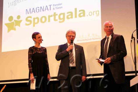 Sportgala_2016 , autor: charlotte moser
