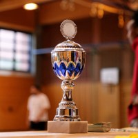 4.MITeinander-CUP 2019 in Bamberg