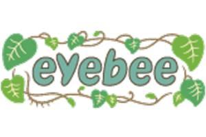 eyebeelogo