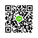 LINE簡単友達登録