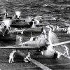 昭和16年12月8日,日本の真珠湾攻撃により太平洋戦争は始まった!