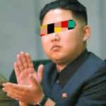 北朝鮮ほんとに打ちおった