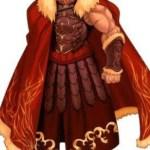 【経営者は必読】経営者は征服王イスカンダルになれ!