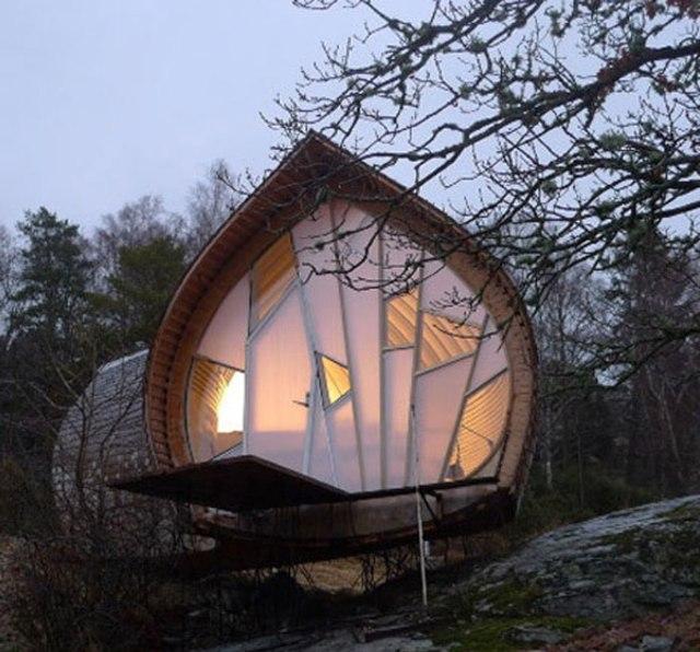 swedish-home7