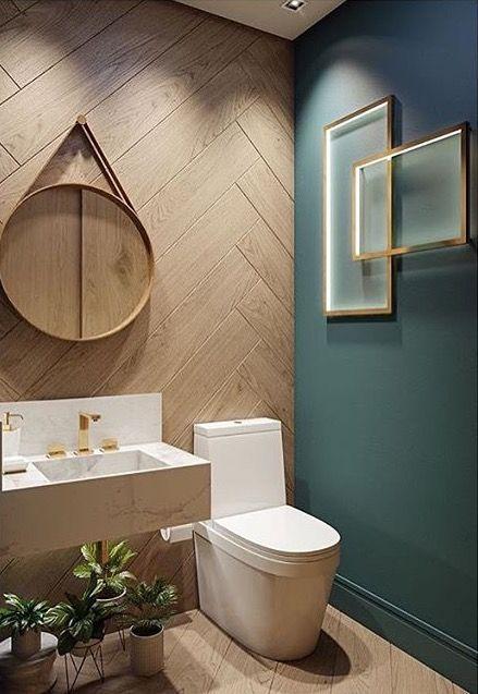 63.膨張性木材の色バランス