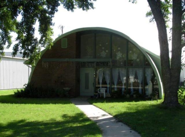 27素晴らしい生活環境16のベストクォンセットハットホームズ