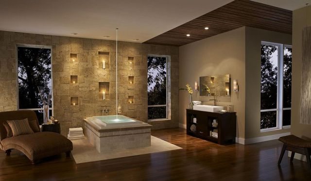 13-AD-Luxurious-master-bathroom-brings-the-comfort-of-spa-home