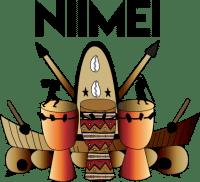 Niimei Logo