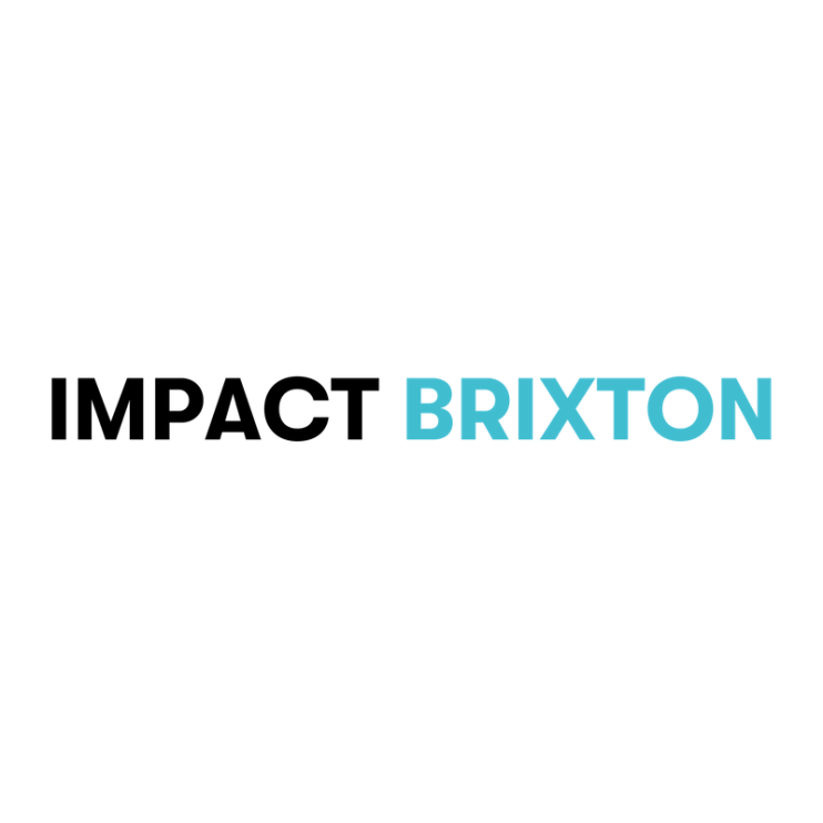 Impact Brixton
