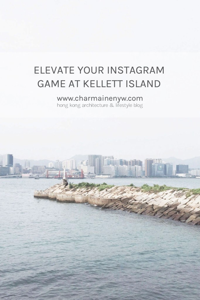 Elevate Your Instagram Game at Kellett Island