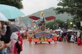 parade: dumbo