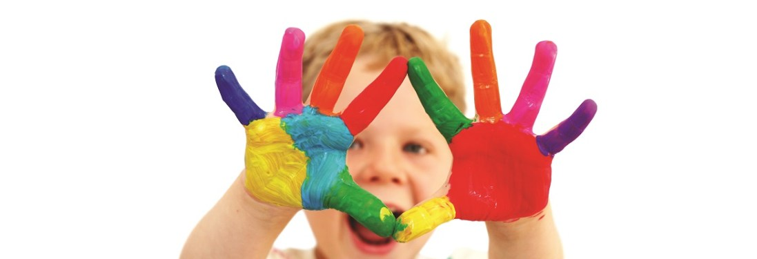Baltimore pediatric occupational, physical, and speech therapy