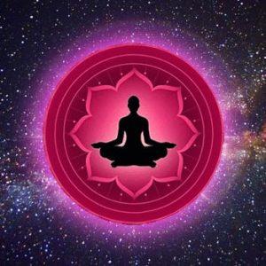 ■ Méditation Guidée @ Charme & Sortilege | Montréal | Québec | Canada