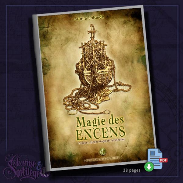 Ezine_Encens1