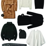 Aritzia Black Friday Sale   Charmed by Camille