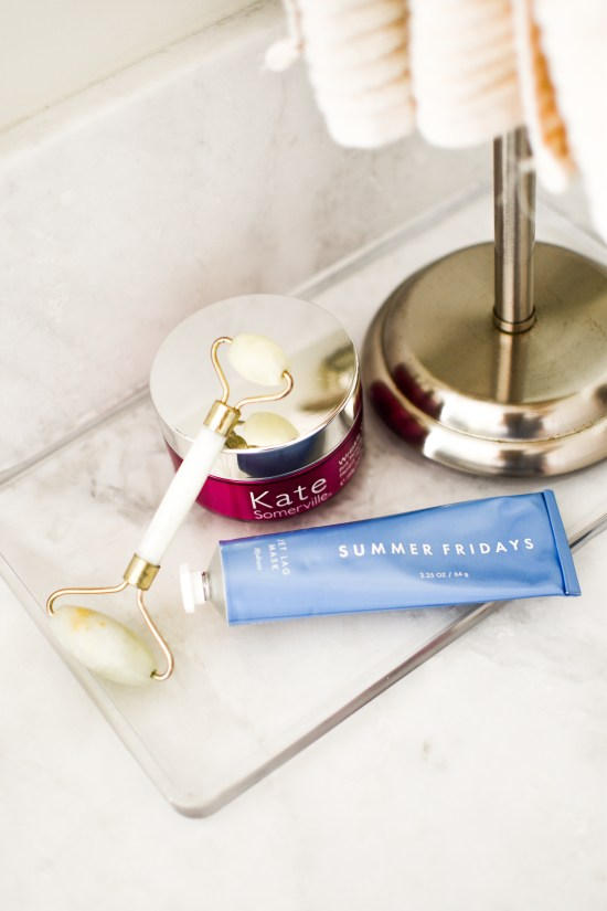 Instagram's It Skin Care   Charmed by Camille