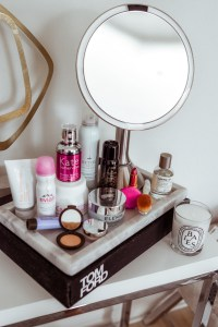 Nordstrom Sale Beauty | Charmed by Camille