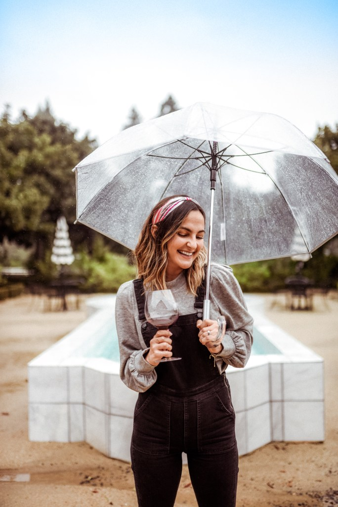What to do in Sonoma | Charmed by Camille