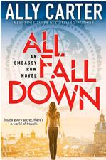 allfalldown