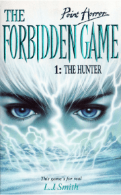 theforbiddengame