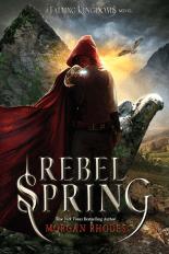 rebelspring