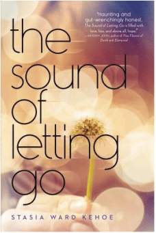 thesoundoflettinggo