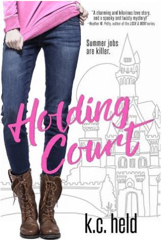 holdingcourt