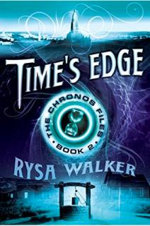 timesedge