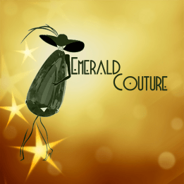 1024x1024-Emerald-Couture-Logo-NEW-2_5_16