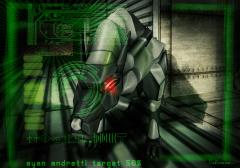 cyber 2 small