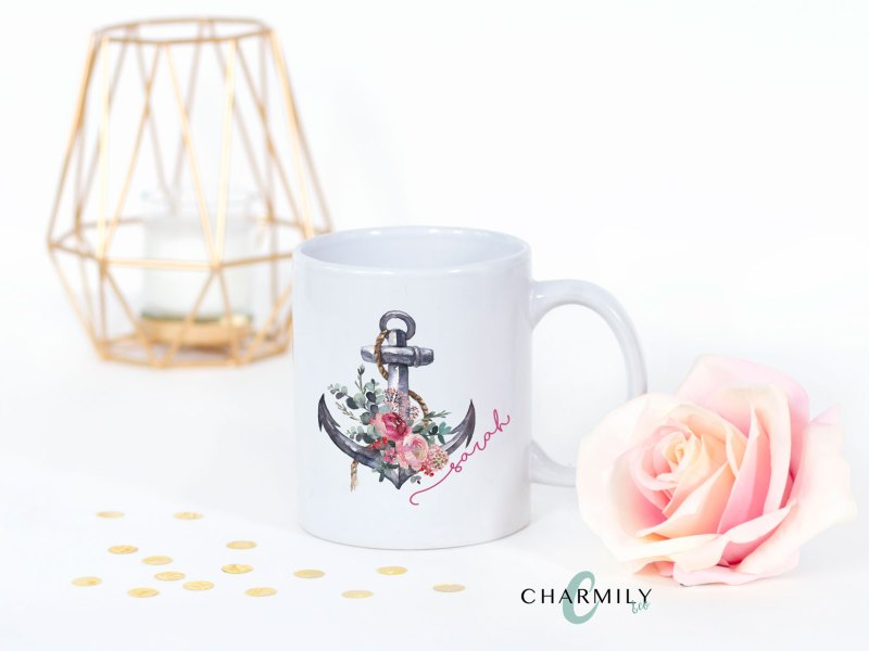 , Best Selling Products, Charmily & Co