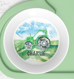 Tractor_Bowl